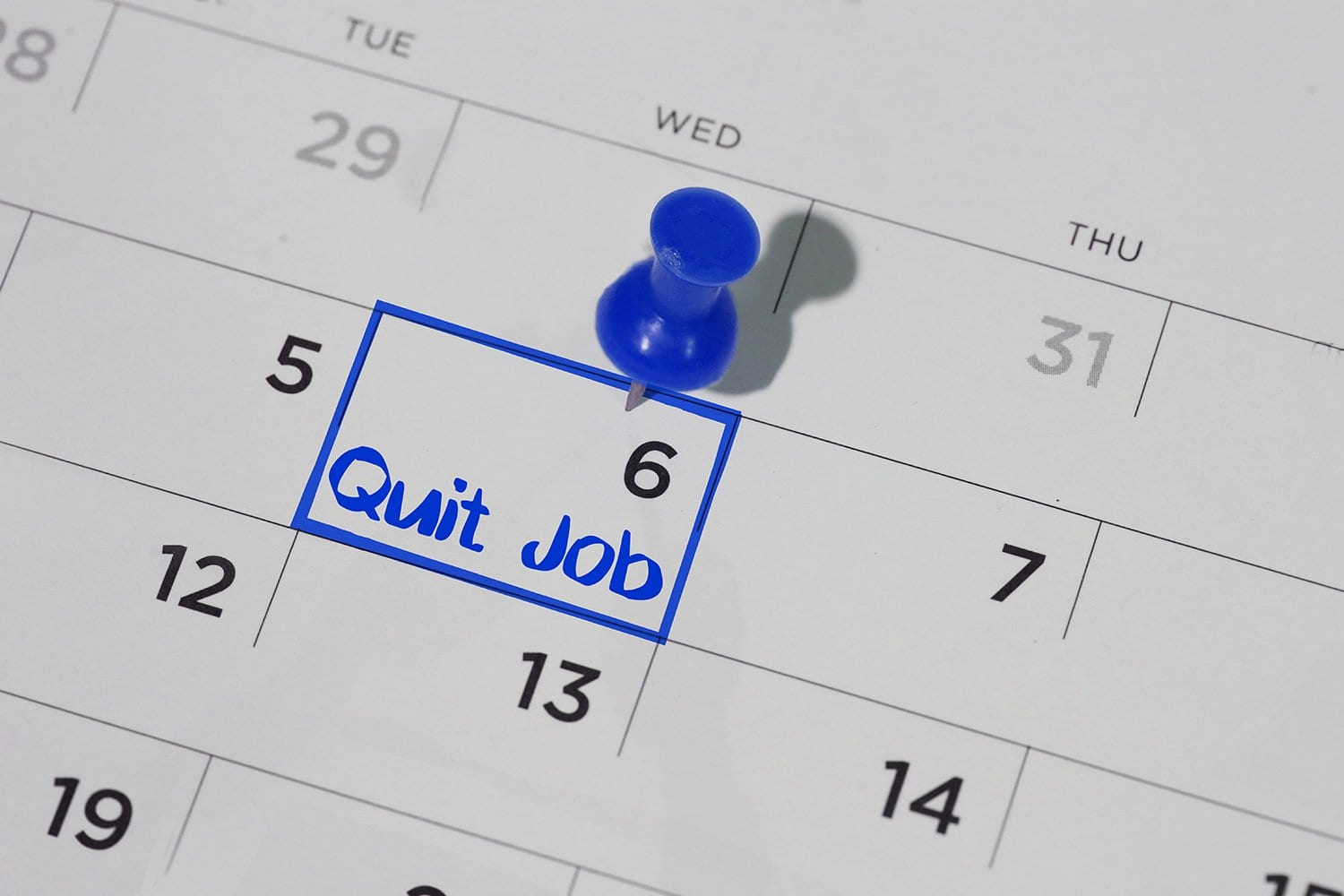 5 Best Exit Interview Questions To Ask Your Employees Big Think Edge