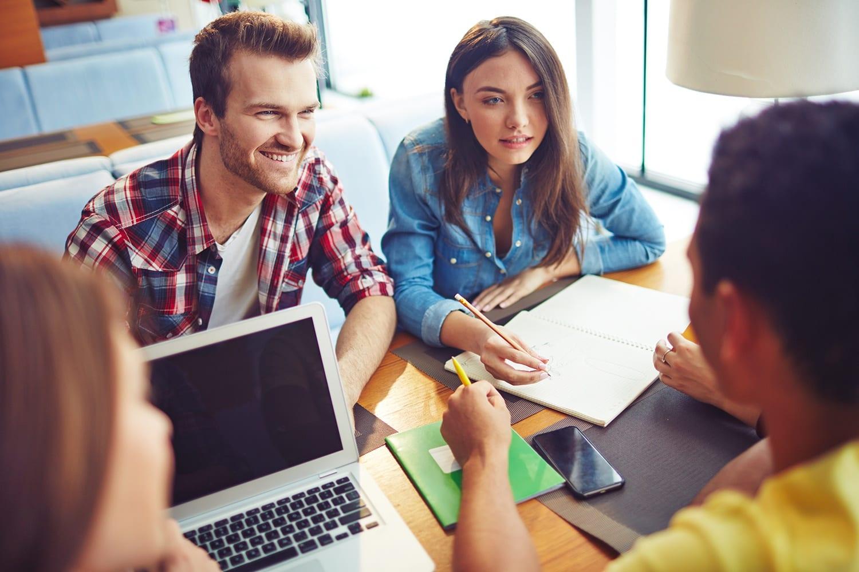 Effective Communication Techniques for Direct Communicators