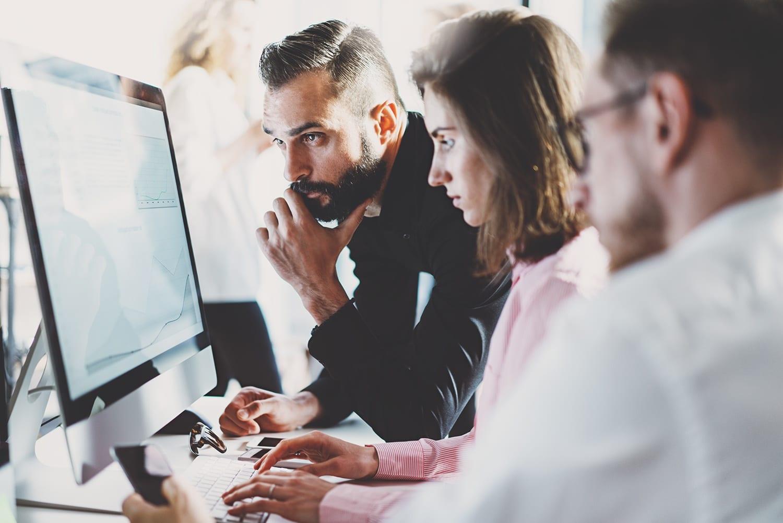 Customer Service Resume Copies Customer Service