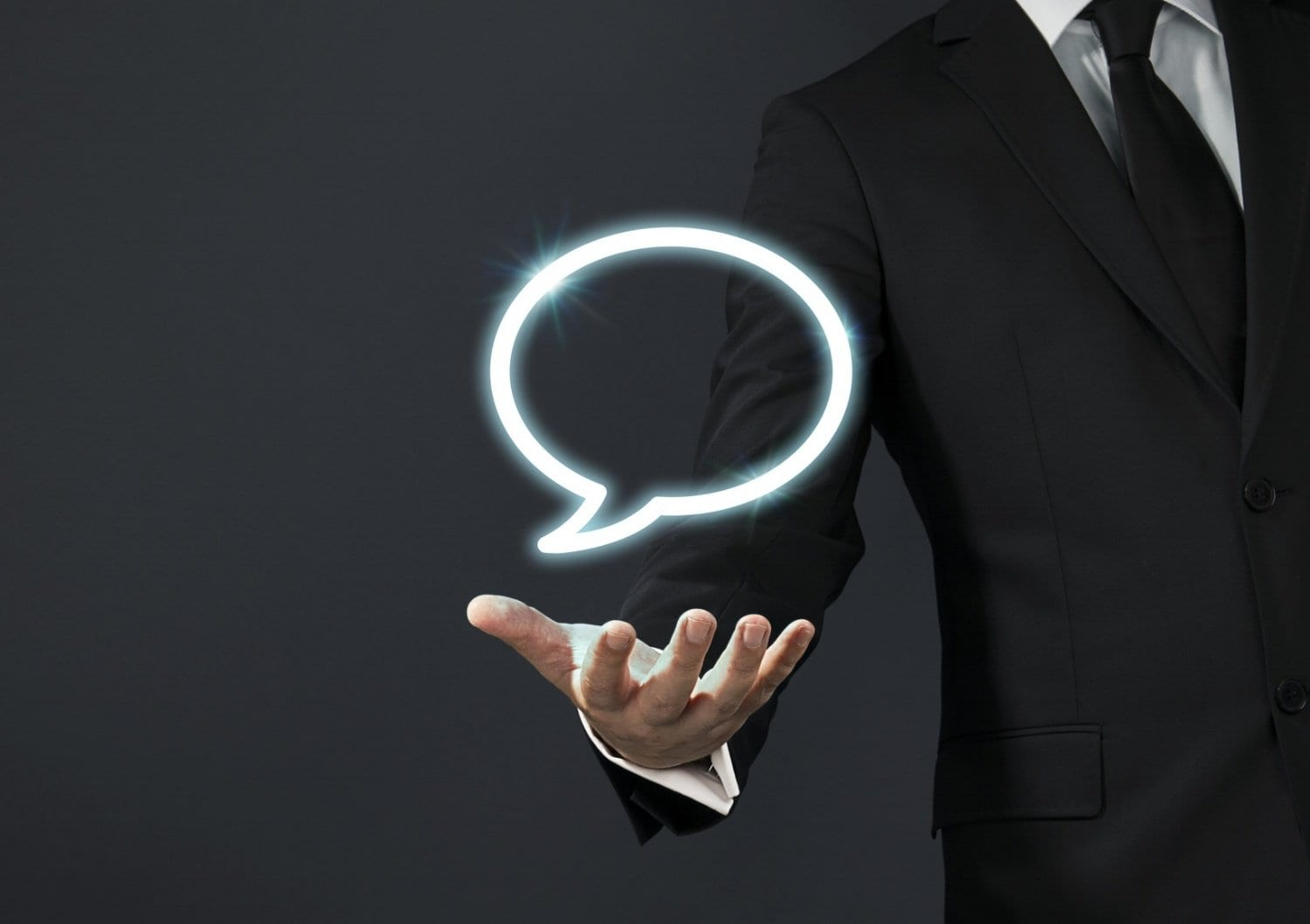 Top 4 Communication Techniques for Successful Leaders – Big